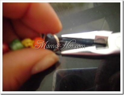 mamaflor-7486