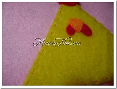 mamaflor-8418