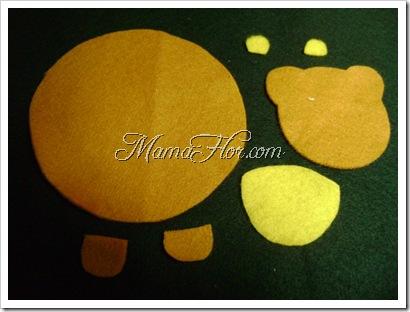 mamaflor-8438