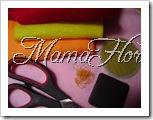 mamaflor-8437