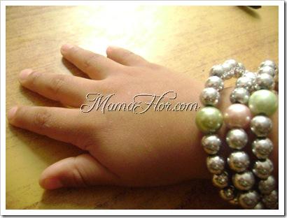 mamaflor-8082