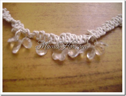 mamaflor-8098