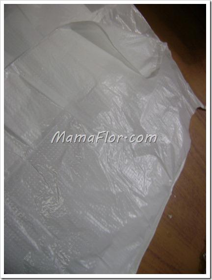 mamaflor-3487