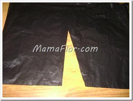 mamaflor-3549