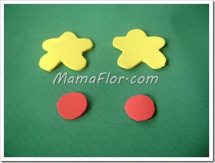 mamaflor-3526