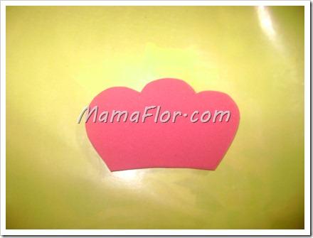 mamaflor-3741