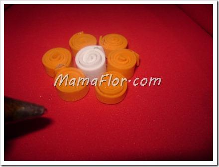 mamaflor-3603
