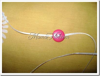 mamaflor-8673