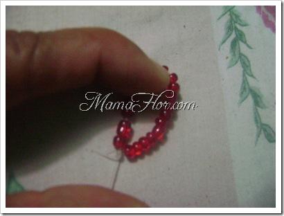 mamaflor-8792