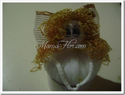 mamaflor-8814
