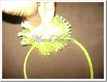 mamaflor-8872