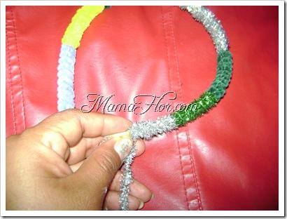 mamaflor-9356