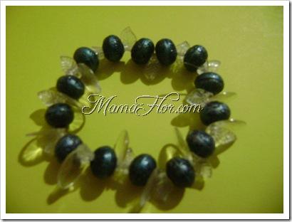 mamaflor-9103