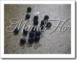 mamaflor-9095