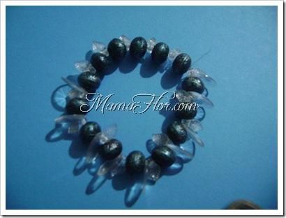 mamaflor-9099