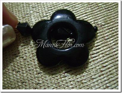 mamaflor-9246