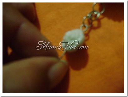 mamaflor-9892