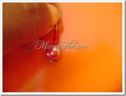 mamaflor-9425