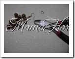 mamaflor-9394