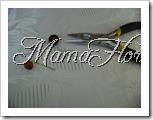 mamaflor-9583