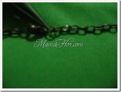 mamaflor-9871
