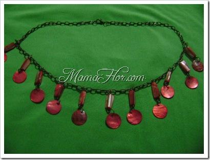mamaflor-9873