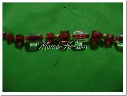mamaflor-9839
