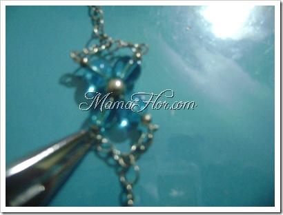 mamaflor-9831