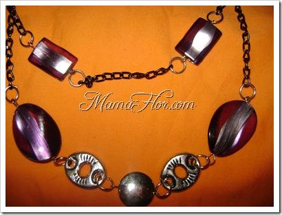 mamaflor-0114