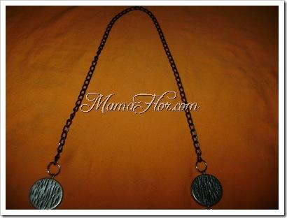 mamaflor-0115