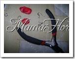mamaflor-0021