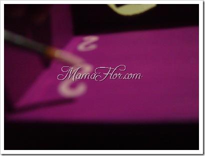 mamaflor-0613