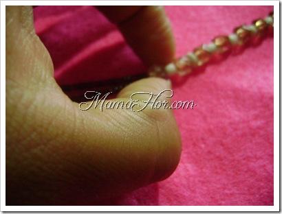 mamaflor-0143