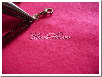 mamaflor-0145