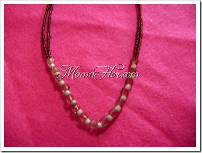mamaflor-0146