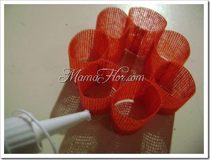 mamaflor-0355