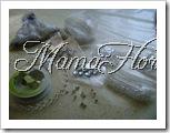 mamaflor-0438