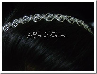 mamaflor-0454