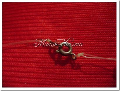 mamaflor-0167