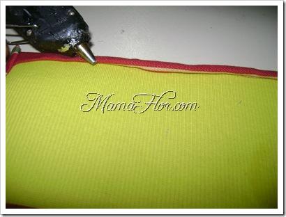 mamaflor-0921