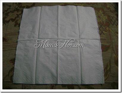 mamaflor-0693