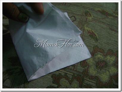 mamaflor-0698