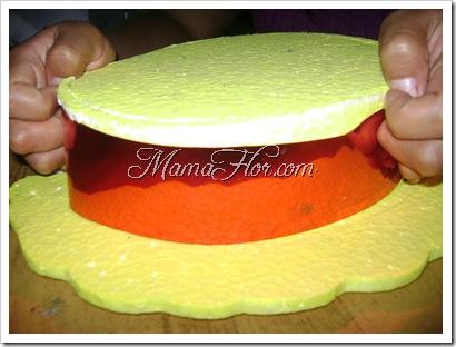 mamaflor-0741