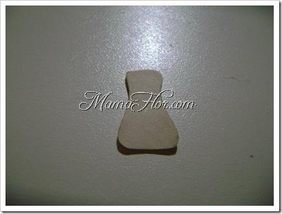 mamaflor-0867