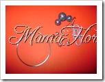 mamaflor-1049