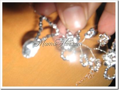 mamaflor-6038