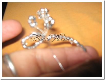 mamaflor-6033
