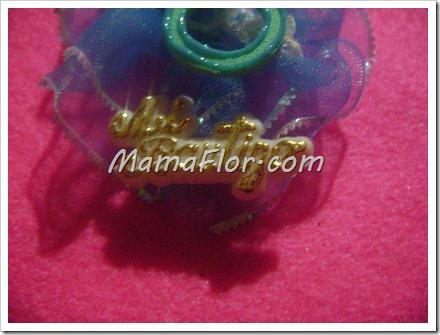 mamaflor-5636