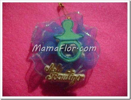 mamaflor-5637