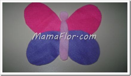 mamaflor-5825